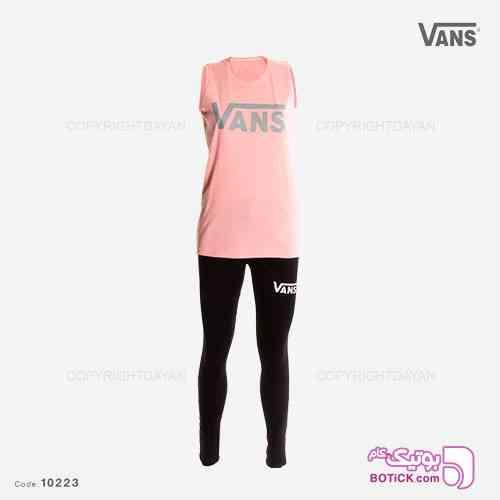 https://botick.com/product/306983-ست-تاپ-و-شلوار-زنانه-Vans-مدل-10223