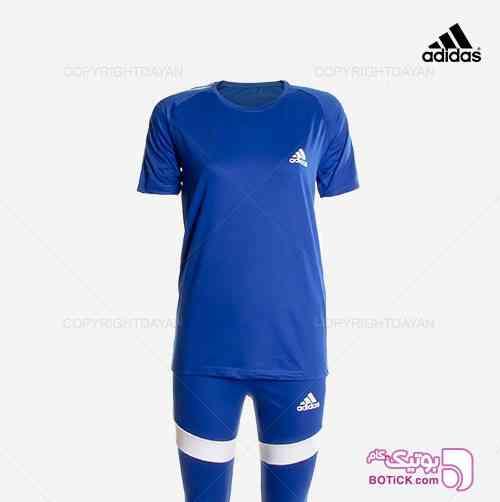 https://botick.com/product/306981-ست-تیشرت-و-شلوارک-زنانه-Adidas