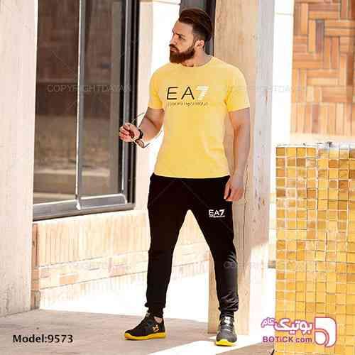 https://botick.com/product/303345-ست-تیشرت-و-شلوار-مردانه-EA7-مدل-S9573