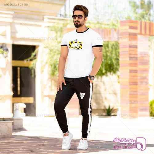 https://botick.com/product/305959-ست-تیشرت-و-شلوار-مردانه-Nike-مدل-10133