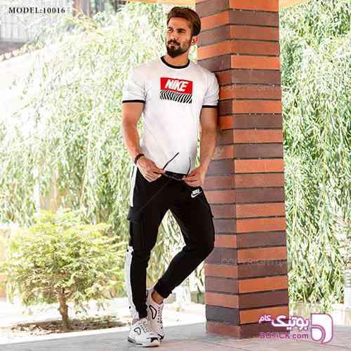 https://botick.com/product/305379-ست-تیشرت-و-شلوار-مردانه-Nike-مدل-H10016