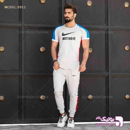 https://botick.com/product/304571-ست-تیشرت-و-شلوار-مردانه-Nike-مدل-H8556