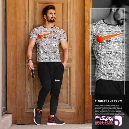 https://botick.com/product/299676-ست-تیشرت-و-شلوار-مردانه-Nike-مدل-H9574