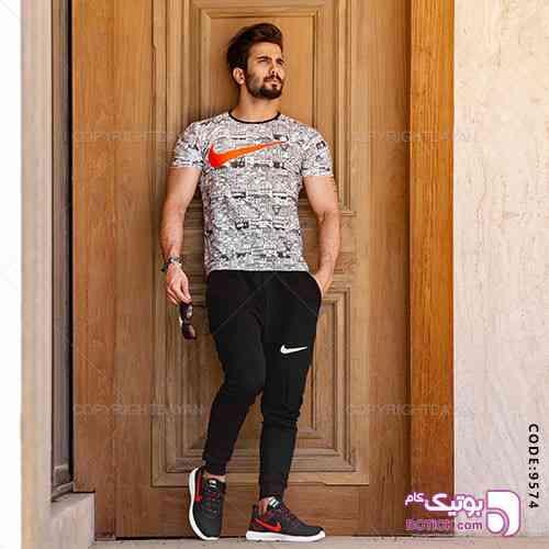https://botick.com/product/303348-ست-تیشرت-و-شلوار-مردانه-Nike-مدل-H9574