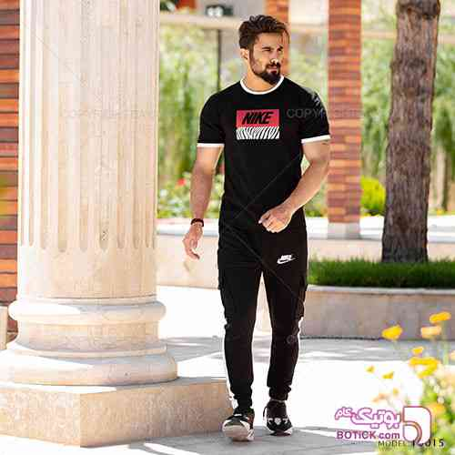 https://botick.com/product/305378-ست-تیشرت-و-شلوار-مردانه-Nike-مدل-S10015