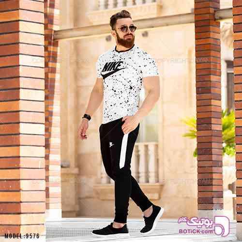 https://botick.com/product/303353-ست-تیشرت-و-شلوار-مردانه-Nike
