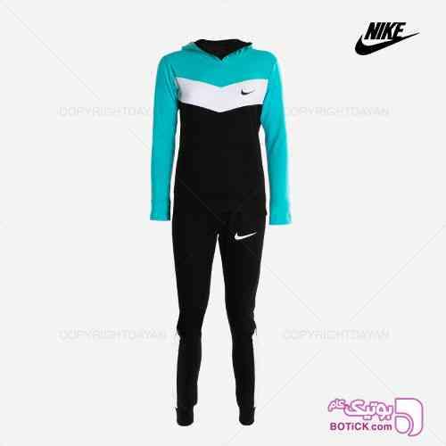 https://botick.com/product/296357-ست-سویشرت-و-شلوار-زنانه-Nike-مدل-D7805