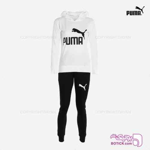 https://botick.com/product/296359-ست-سویشرت-و-شلوار-زنانه-Puma-مدل-B9128