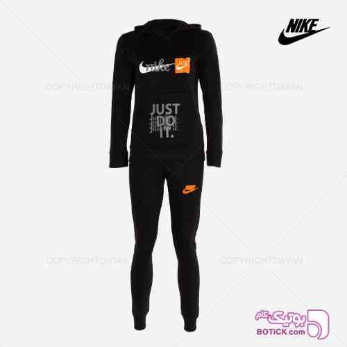 https://botick.com/product/296358-سویشرت-و-شلوار-زنانه-Nike-مدلB8699(مشکی)