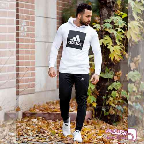 https://botick.com/product/295941-ست-سویشرت-و-شلوار-مردانه-Adidas-مدلM2205