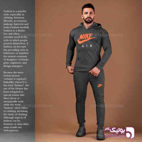 https://botick.com/product/295953-ست-سویشرت-و-شلوار-مردانه-Nike-مدل-A1422