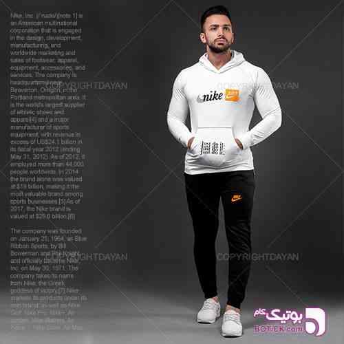 https://botick.com/product/295473-ست-سویشرت-و-شلوار-مردانه-Nike-مدل-M1134