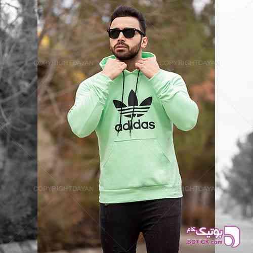 https://botick.com/product/297457-سویشرت-مردانه-Adidas-مدل-T6002-(سبز)