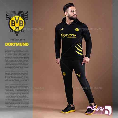https://botick.com/product/295943-سویشرت-و-شلوار-مردانه-Dortmund-مدل-G2001