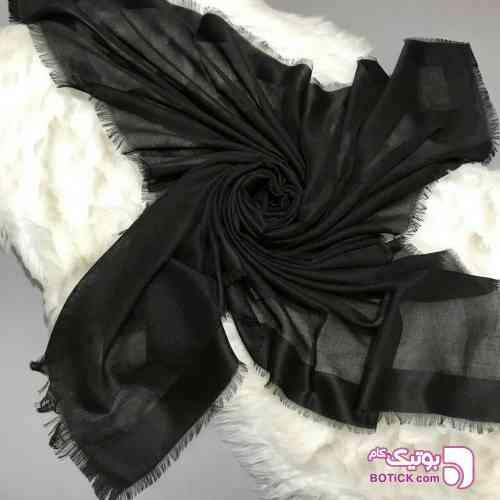 https://botick.com/product/300015-روسری-مشکی-نخی-لب-ساتن