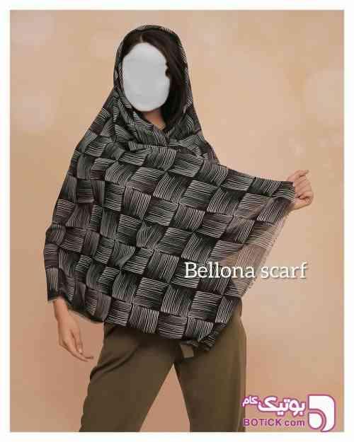 https://botick.com/product/300024-روسری-نخی-برند-بلونا