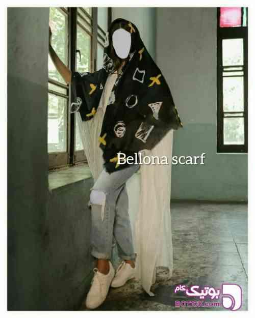 https://botick.com/product/300018-روسری-نخی-برند-کاترینا