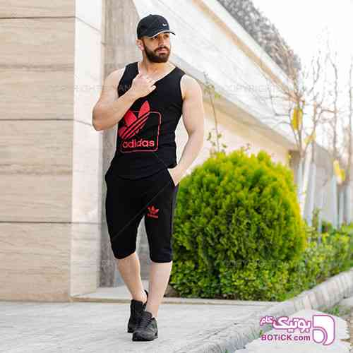 https://botick.com/product/300601-ست-رکابی-و-شلوارک-مردانه-AdidasمدلM9119