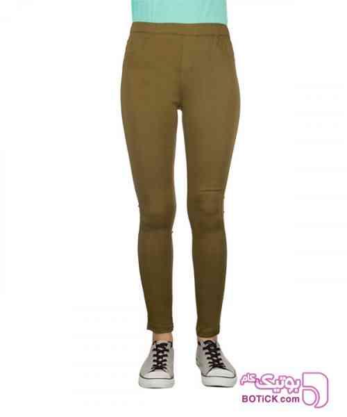 https://botick.com/product/301187-شلوار-جذب-زنانه-جوتی-جینز-Jooti-Jeans