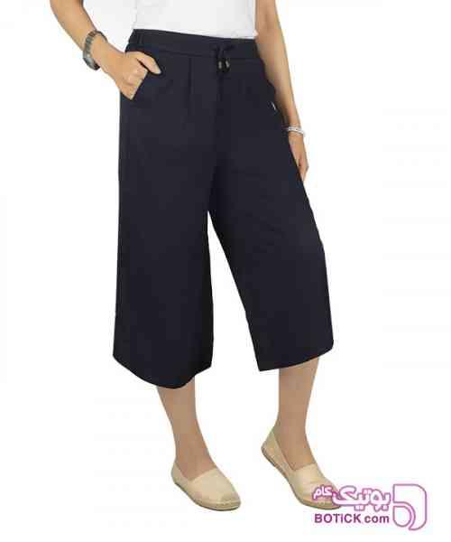 https://botick.com/product/301188-شلوار-زنانه-کوتاه-جین-وست-Jeanswest