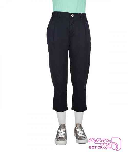 https://botick.com/product/301205-شلوار-کتان-زنانه-جین-وست-Jeanswest
