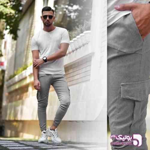 https://botick.com/product/302880-شلوار-اسلش-مردانه-JIMO