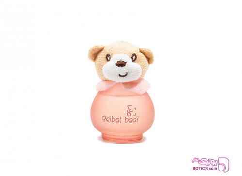 https://botick.com/product/296910-ادکلن-بچه-گانه-عروسکی-مدل-خرس
