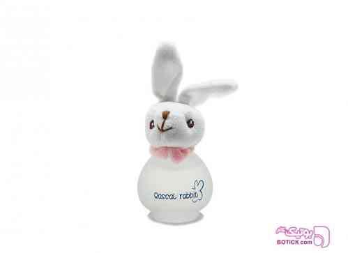 https://botick.com/product/296253-ادکلن-بچه-گانه-عروسکی-مدل-خرگوش-