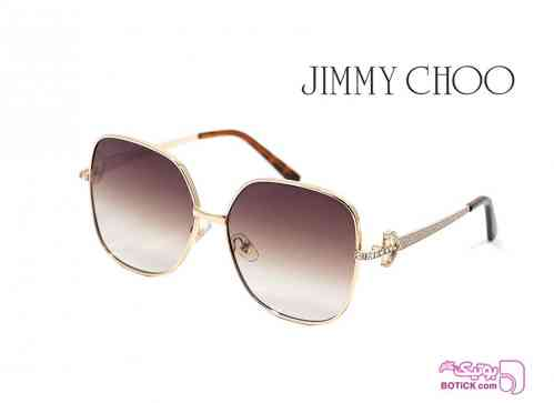 https://botick.com/product/295616-عینک-آفتابی-جیمی-چو-Jimmy-Choo-8032