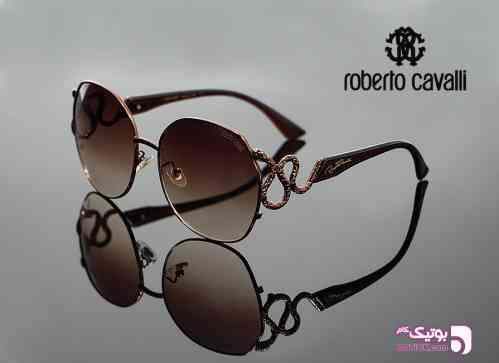 https://botick.com/product/295618-عینک-آفتابی-روبرتو-کاوالیRoberto-Cavalli