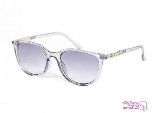 https://botick.com/product/295639-عینک-آفتابی-زنانه-الدرادو-مدل-Z65-050