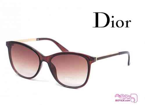 https://botick.com/product/295623-عینک-آفتابی-زنانه-دیور-Dior-مدل-5505