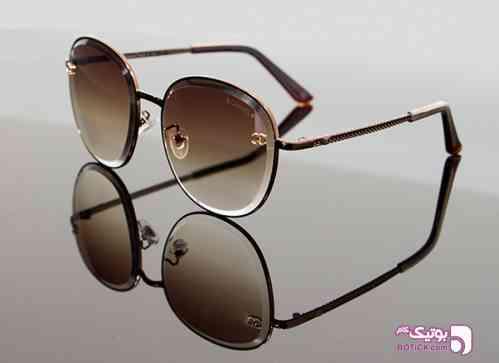 https://botick.com/product/295630-عینک-آفتابی-زنانه-شنل-مدل-Chanel-CH8021
