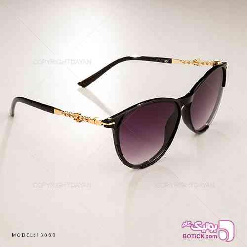 https://botick.com/product/305399-عینک-آفتابی-زنانه-Marta-مدل-G10060