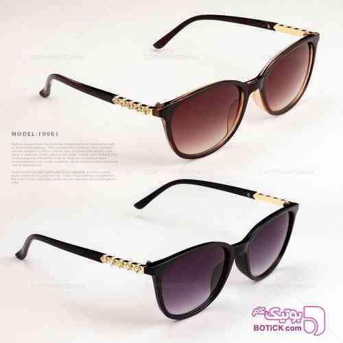https://botick.com/product/296016-عینک-آفتابی-مدرن-بروک
