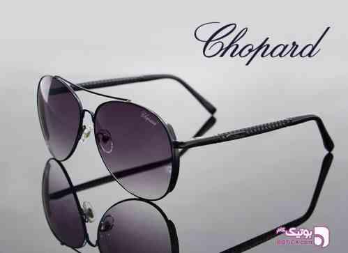 https://botick.com/product/295628-عینک-آفتابی-مردانه-شوپارد-مدل-8014