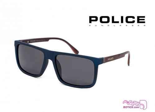 https://botick.com/product/295619-عینک-آفتابی-پلیس-POLICE-کد-P9023