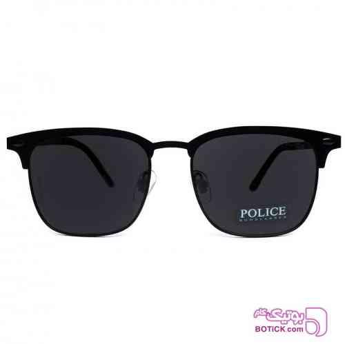 https://botick.com/product/303426-عینک-آفتابی-کلاب-مستر-مدل-Police