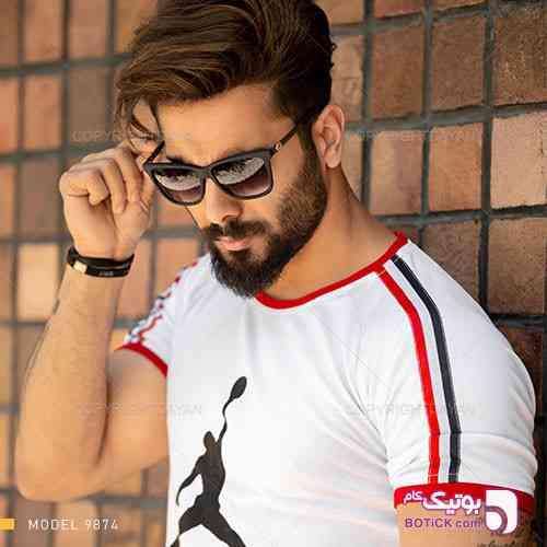 عینک زنانه و مردانه گوچی - عینک آفتابی