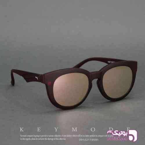 https://botick.com/product/297549-عینک