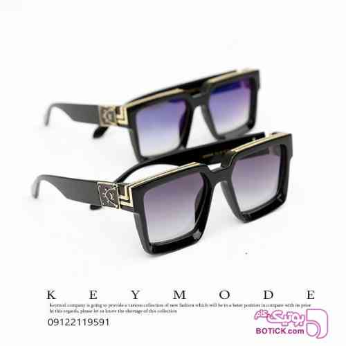 https://botick.com/product/300197-عینک