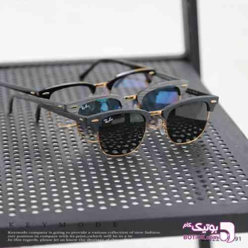 https://botick.com/product/301133-عینک