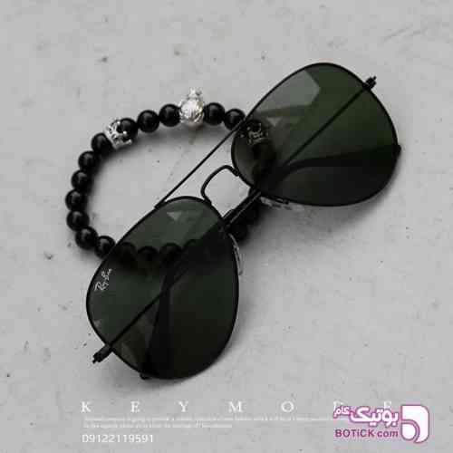https://botick.com/product/302403-عینک