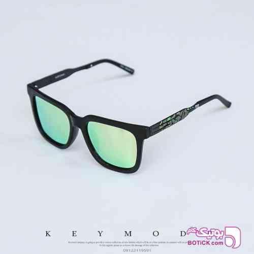 https://botick.com/product/304080-عینک