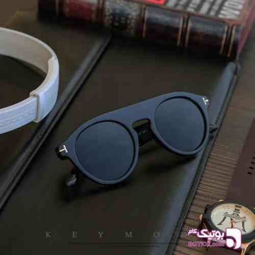 https://botick.com/product/306069-عینک