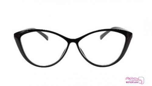 https://botick.com/product/296081-عینک-طبی-زنانه-