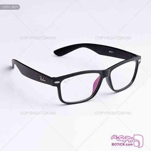 https://botick.com/product/303770-عینک-Sevin-مدل-G8634