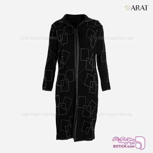 https://botick.com/product/296329-مانتو-بافت-زنانه-Arat-مدل-L2853-(مشکی)