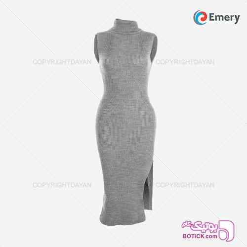 https://botick.com/product/295935-سارافون-بافت-زنانه-Emery-مدل-L3228
