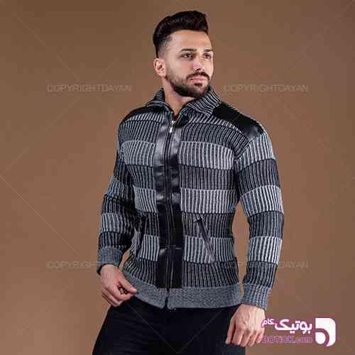 https://botick.com/product/296263-بافت-مردانه-Zima-مدل-E2254